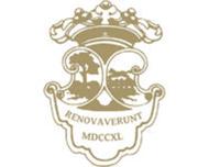 Large_trouwlocatie_groningen_schimmelpennickhuys_logo