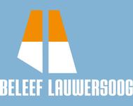 Large_trouwlocatie_lauwersoog_waddenpaviljoendenoormannen_logo