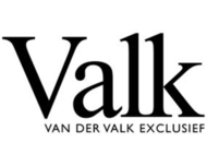 Large_trouwlocatie_vandervalkhotels_exclusief_logo