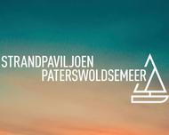 Large_trouwlocatie_haren_strandpaviljoenpaterswoldsemeer_logo