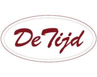 Large_trouwlocaie_steendam_detijdschildmeer_logo