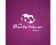 Large_trouwlocatie_assen_debontewever_feestlocatie_logo