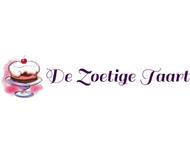 Large_bruidstaart_havelte_dezoetigetaart_logo
