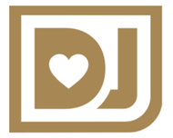 Large_theweddingdj_logo