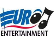 Large_bruiloft_muziek_enschede_euroentertainment_logo