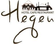 Large_trouwlocatie_wezup_hotelhegen_logo