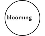 Large_trouwen_bergen-aan-zee_blooming_logo