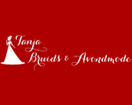 Large_bruidsmode_terneuzen_tanjabruidsavondmode_logo