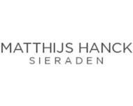 Large_trouwringen_amsterdam_matthijshancksieraden_logo