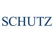 Large_trouwpak_hoorn_schutzmannenmode_logo