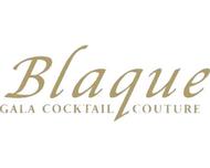 Large_bruidsmode_haarlem_blaque_logo