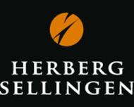 Large_trouwlocatie_groningen_herbergsellingen_logo