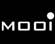 Large_huwelijksreis_mooivakanties_logo