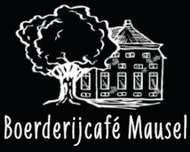 Large_trouwlocatie_noordbroek_boerderijcafe_mausel_logo
