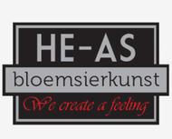 Large_he-as_bruidsbloemen_heerenveen_logo
