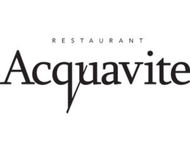 Large_trouwlocatie_naardenvesting_acquavite_logo