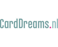 Large_trouwkaarten_zaandam_carddreams_logo