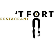 Large_trouwlocatie_fort_restaurant_vijfhuizen_logo