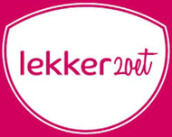 Large_bruidstaart_leeuwarden_lekkerzoet_logo