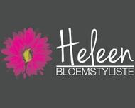 Large_bruidsbloemen_meeden_heleenbloemstyliste_logo