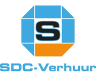 Large_sdcverhuur_photobooth_logo