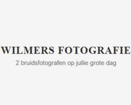 Large_trouwfotograaf_bemmel_wimwilmersfotografie_logo