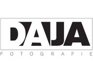 Large_trouwfotograaf_gelderland_dajafotografie_logo