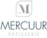 Large_bruidstaart_amersfoort_mercuurpatisserie_logo