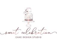 Large_bruidstaart_haarlem_sweetcelebration_logo