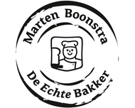 Large_bruidstaart_akkrum_echtebakkermartenboonstra_logo