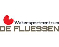 Large_trouwen_defluessen_logo