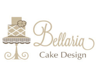 Large_bruidstaart_nootdorp_bellariacakedesign_logo