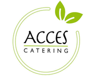Large_bruiloftcatering_eastermar_accescatering_logo