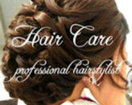 Large_bruidskapsel_assen_haircare_logo