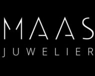 Large_trouwringen_steenwijk_juweliermaas_logo
