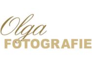 Large_trouwfotograaf_apeldoorn_olgafotografie_logo