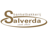 Large_bruidstaart_leeuwarden_banketbakkerijsalverda_logo
