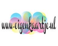 Large_trouwkaarten_assendelft_eigenkaartje_logo