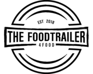 Large_foodtruck_oentsjerk_thefoodtrailer_logo