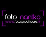 Large_trouwfotograaf_joure_fotonantko_logo