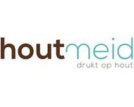Large_trouwkaart_houtmeid_logo