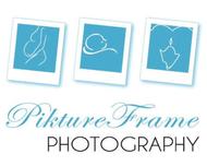 Large_trouwfotograaf_leiden_piktureframe_logo
