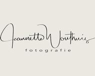 Large_trouwfotograaf_harlingen_jeannettewouthuis_logo