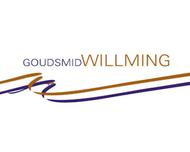 Large_trouwringen_drachten_goudsmidvolkerwillming_logo