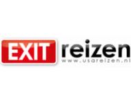 Large_huwelijksreis_exitreizen_logo