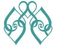 Large_trouwambtenaar_woudenberg_julliehuwelijksambtenaar_logo