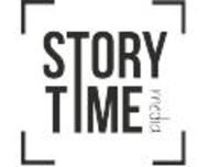 Large_trouwvideograaf_nunspeet_storytimemedia_logo