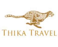 Large_huwelijksreis_thikatravel_logo