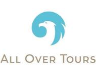 Large_huwelijksreis_allovertours_logo