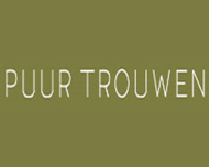 Large_weddingplanners_zwolle_puurtrouwen_logo